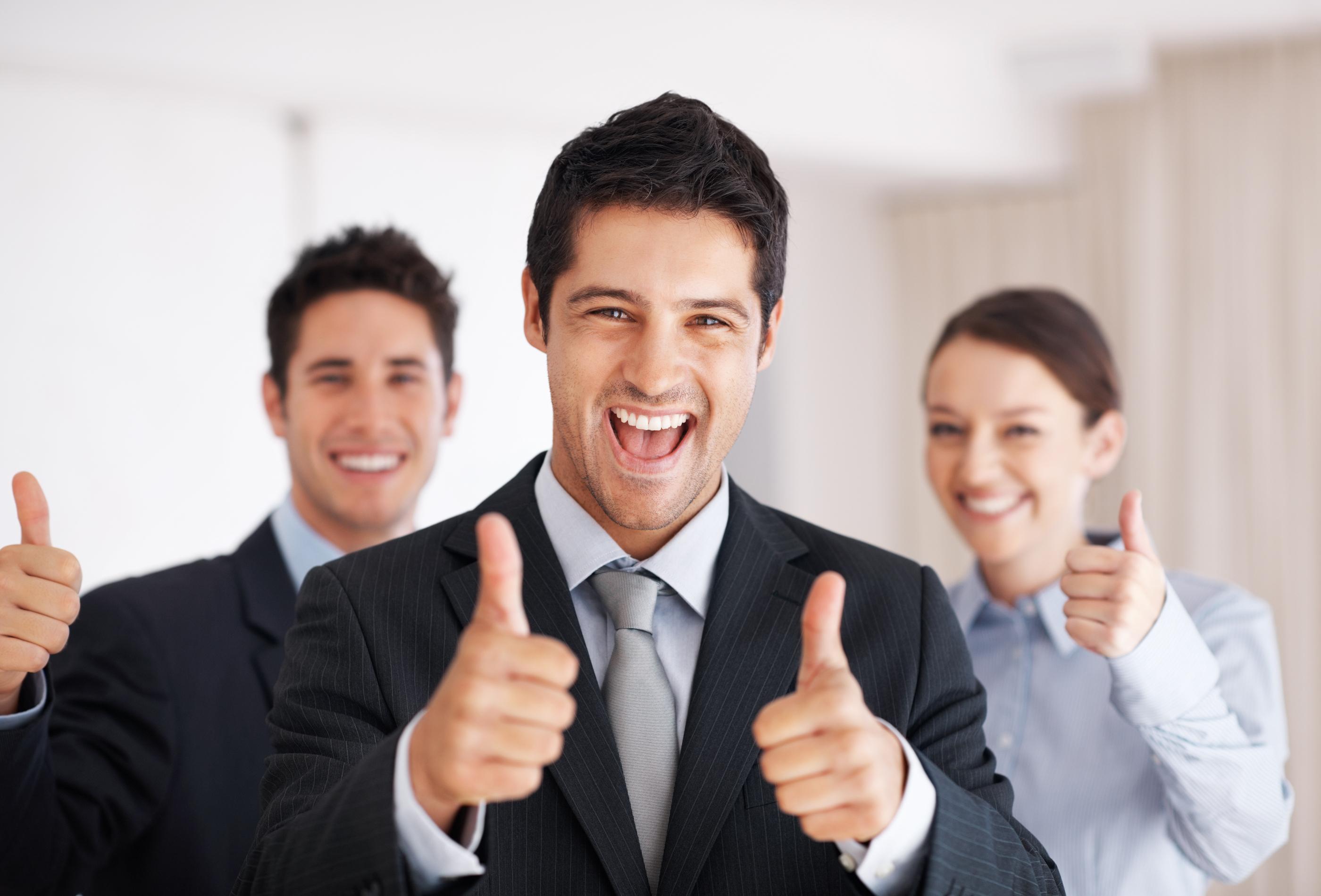 empower-employee-TMF